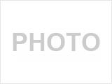 """Труба полипропиленовая Стабилизированная для отопления диаметром 25 фирмы""""Сантех-мо нтаж"""""""